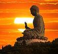 buddha-hong-kong-sunset.jpg