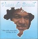 cd_vozes do brasil 2.jpg