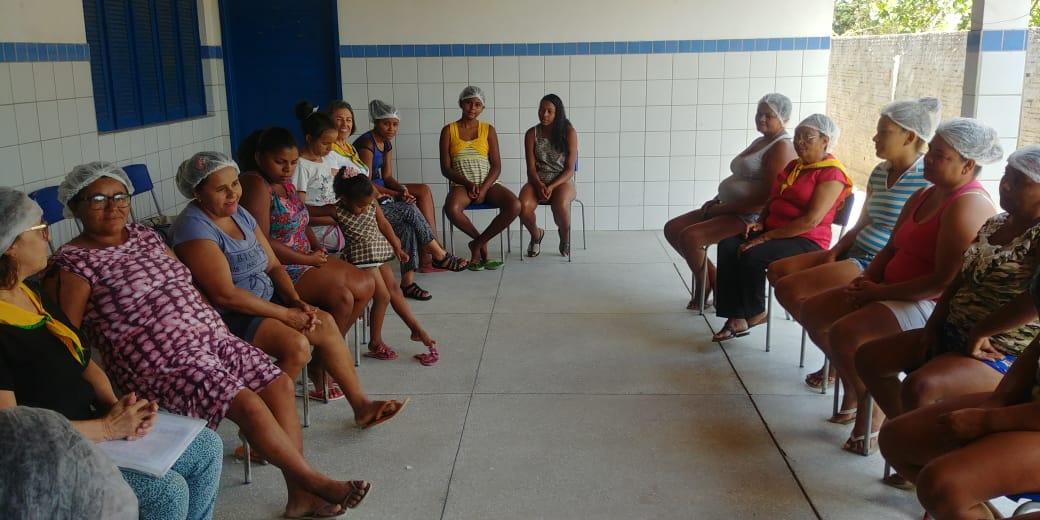 curso_transformação_de_alimentos_-_Queim
