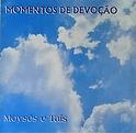 cd_Momentos de Devoção.jpg