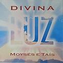 cd_Divina Luz.jpg