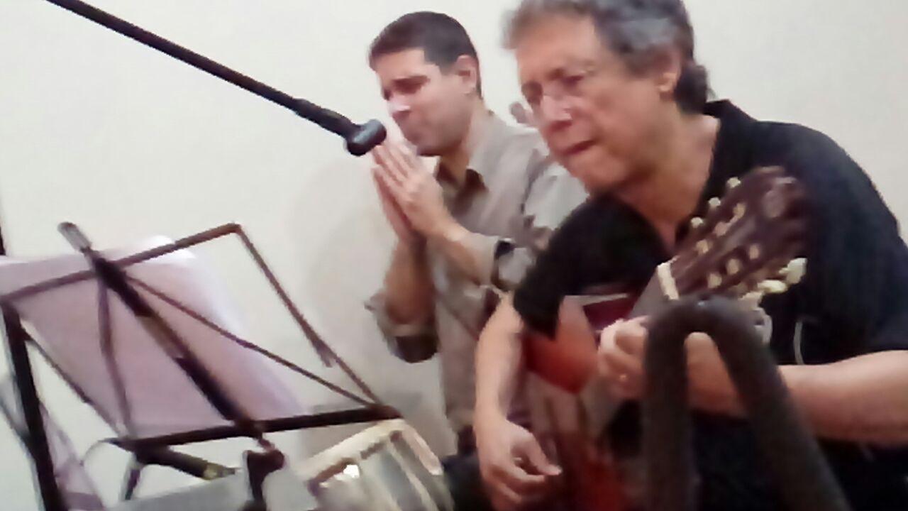 seminariovila9
