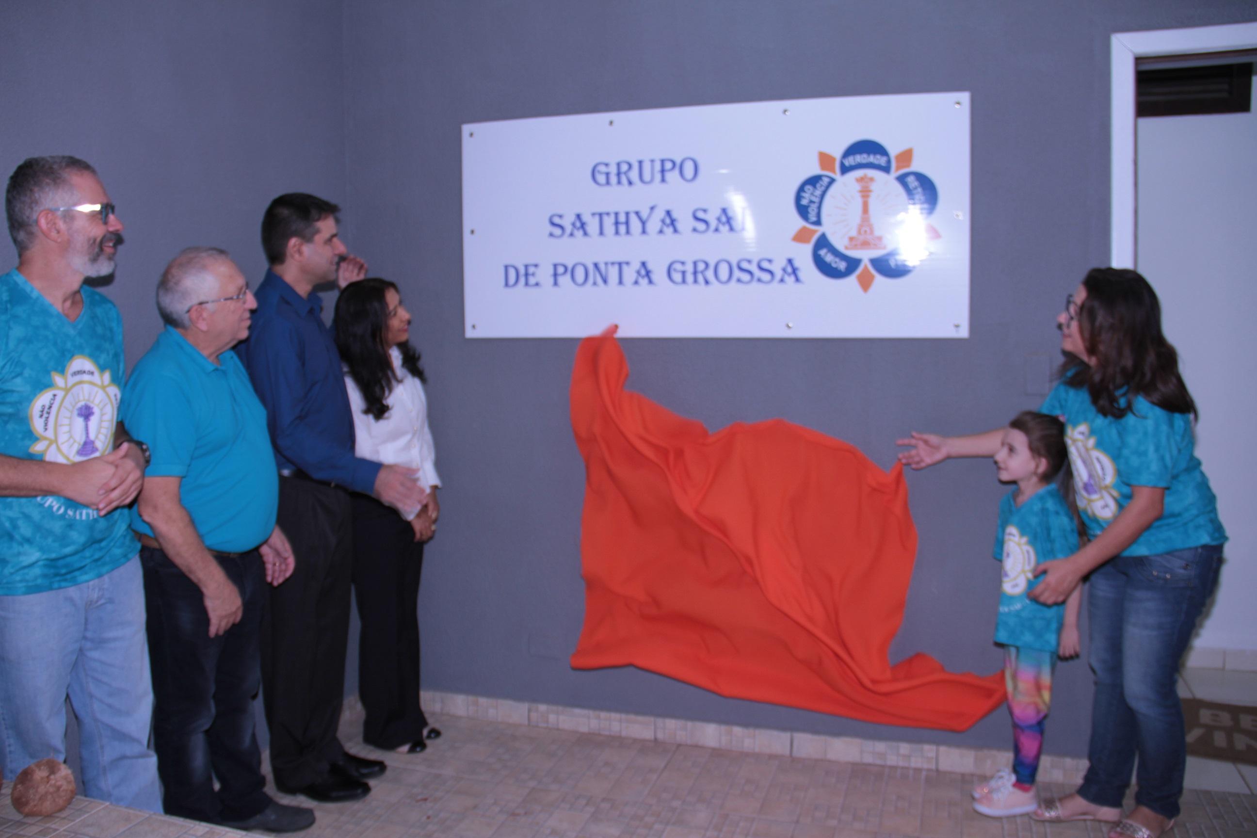 Ponta Grossa 5