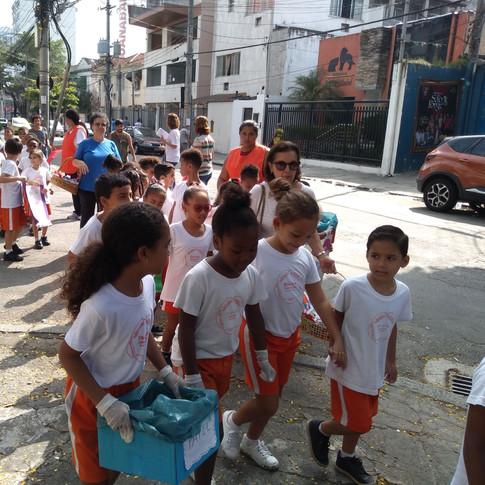 Escola Vila 7.jpg