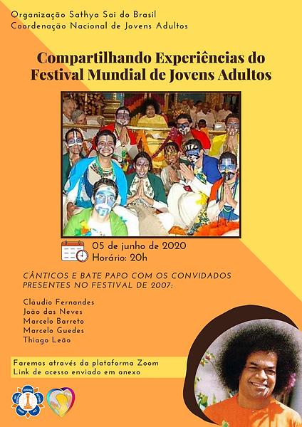 experiências_festival_jovens.png