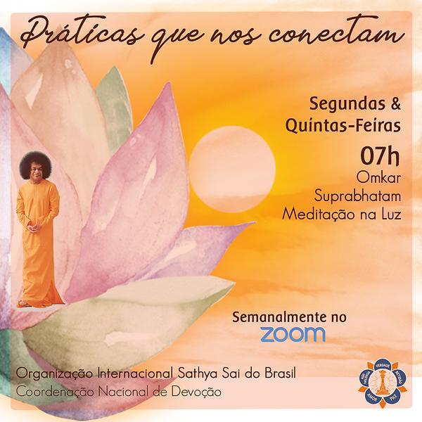 PRÁTICA_SEMANAL_novo.png