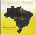 cd_vozes do brasil 3.jpg