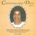 cd_cantando para_deus volume 2.jpg