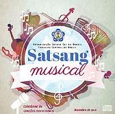 cd_satsang musical.jpg
