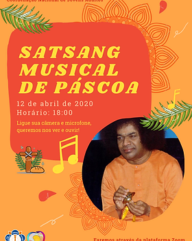 Satnsang_Musical_de_Páscoa_-_Cartaz.png