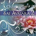 cd_sai avatara 2.jpg