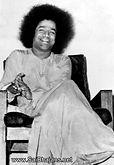 Swami 14.jpg