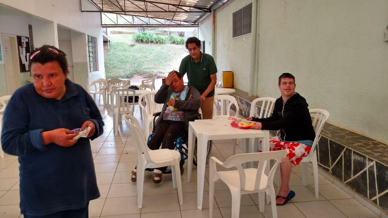apae_curitiba1
