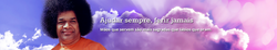 bannerHOME_option2