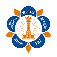 sarvadharma - fundo transparente.png