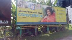 Ponta Grossa 9
