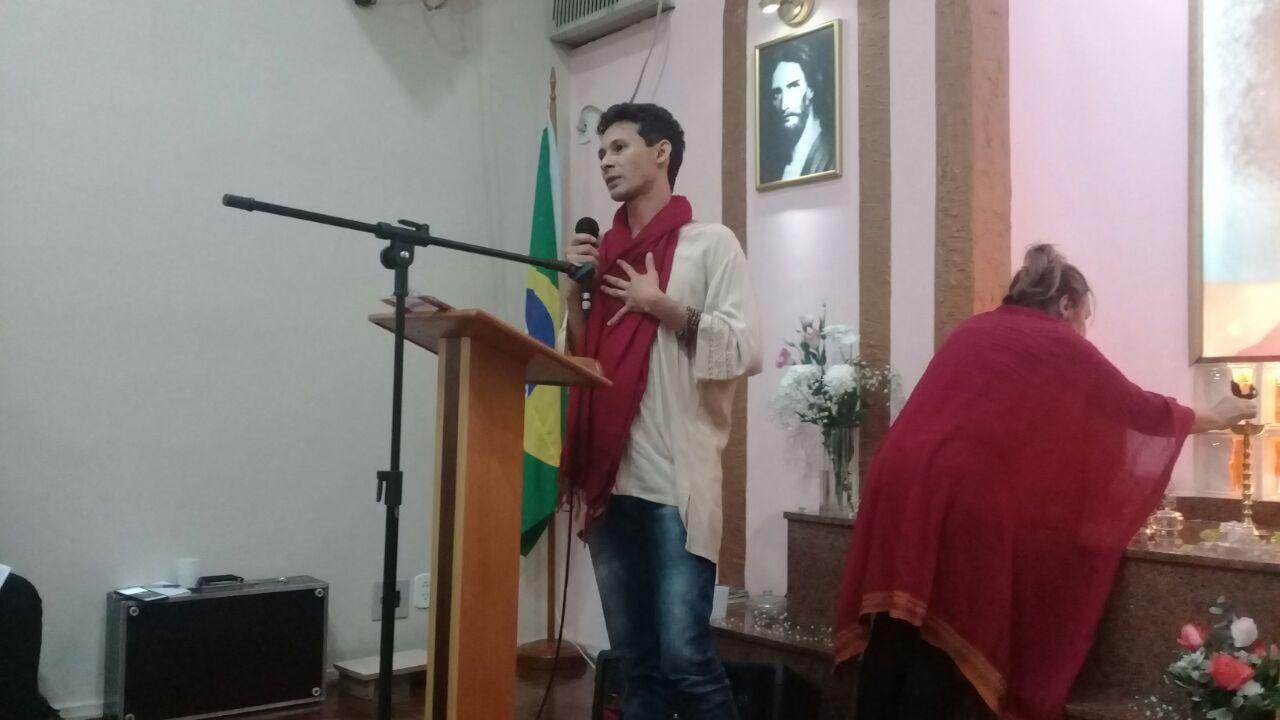 seminariovila17