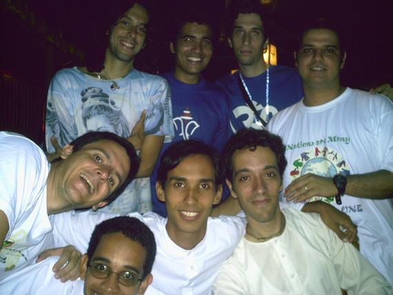 Festival 2007 (27).jpg