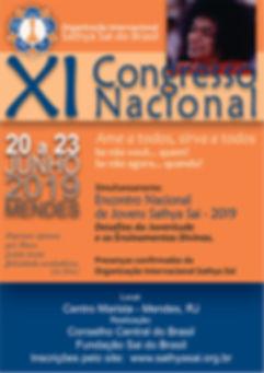 XI Congresso.jpg