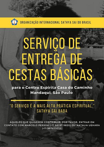 serviço_sp_cesta_básica.png