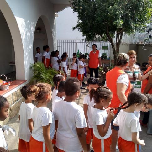 Escola Vila 5.jpg
