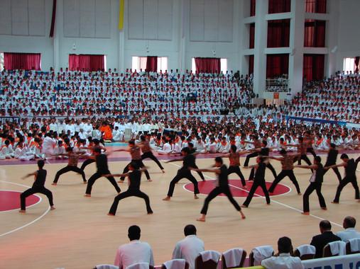 Festival 2007 (5).JPG