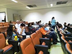 02_EP SSA_auditorio e plateia