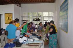 Bazar (3)