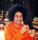 Swami-cimbalo.jpg