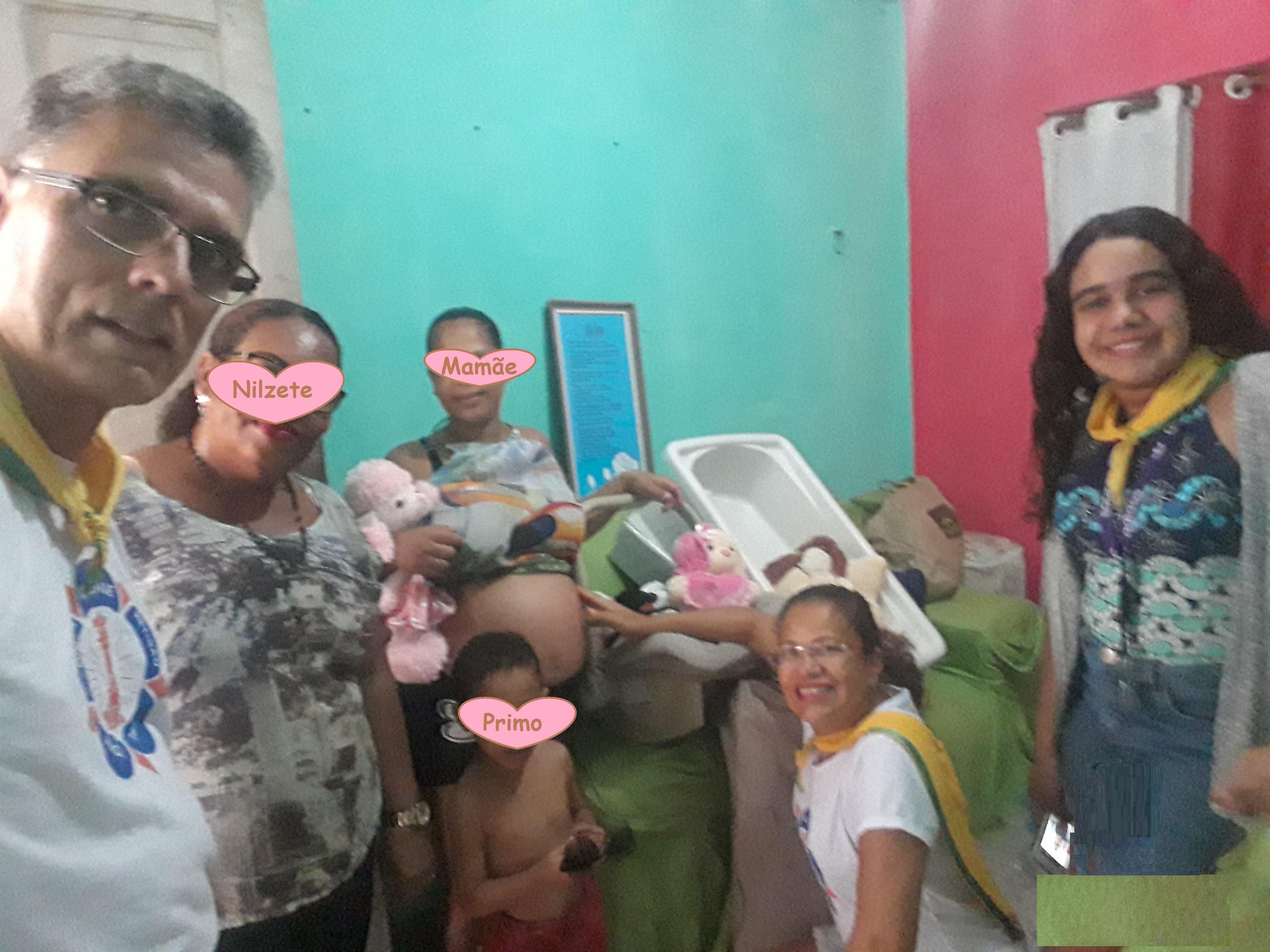 02_Sai-Baby 2019_Agatha Sofia