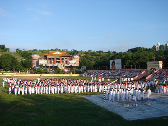 Festival 2007 (6).JPG