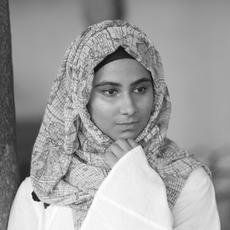 Hafsa Qureshi