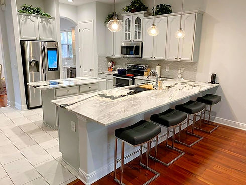 Elite%20Tile%20Creations%20Kitchen%20and