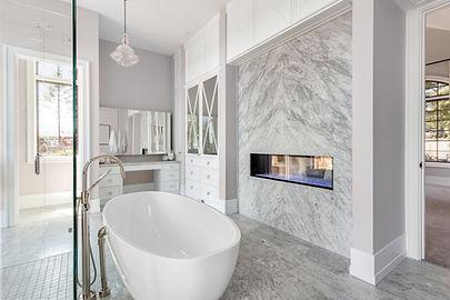 Elite Tile Creations Bathroom Remodel.jp