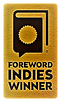 indies-bronze-imprint zeke.png
