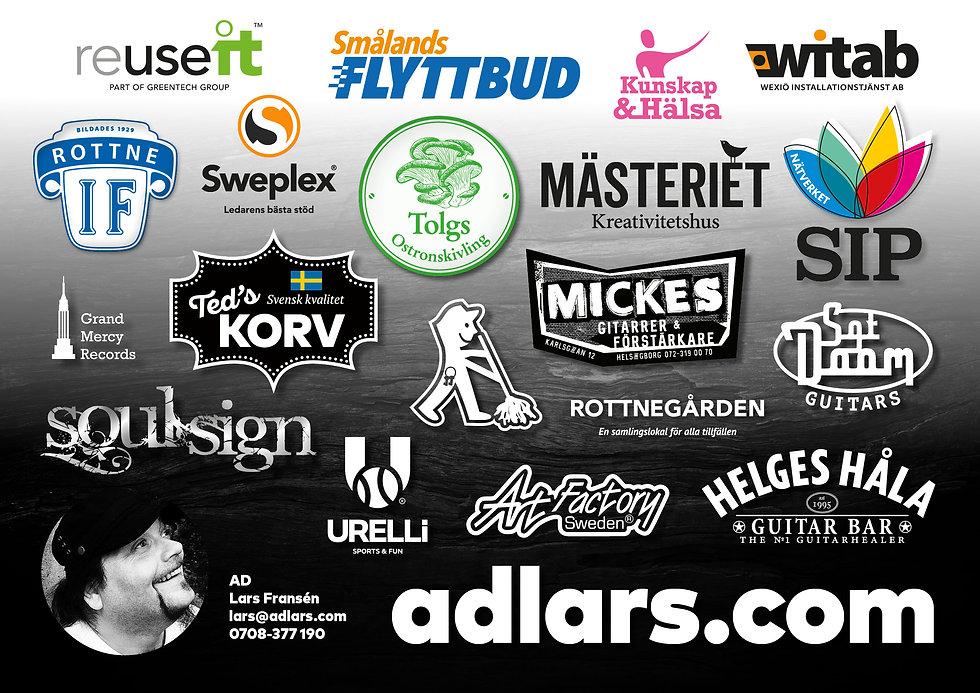 logoskal_adlars.jpg