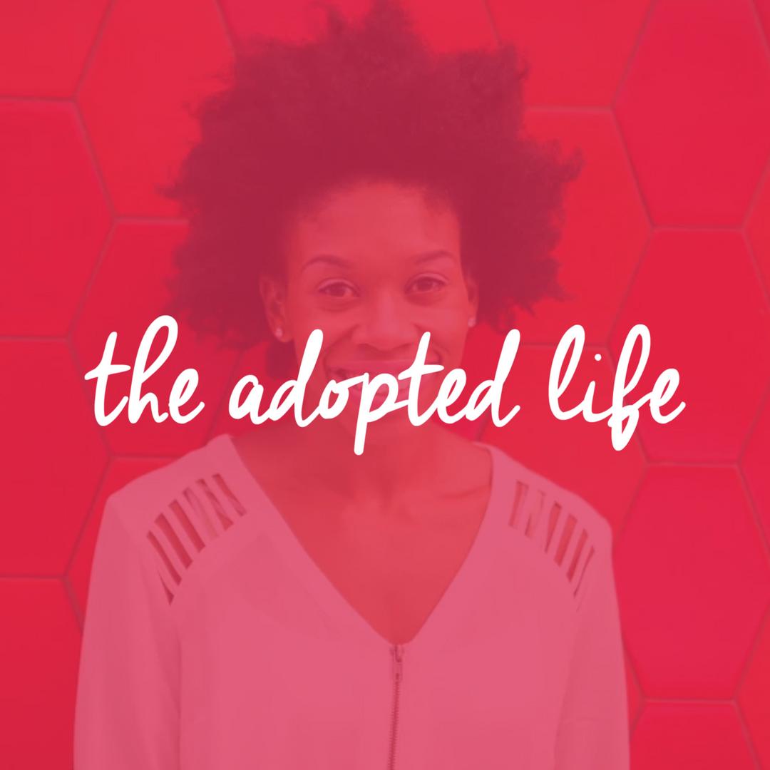 Angela Tucker, Author, Adoption Educator