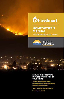 FireSmart Homeowners Manual.JPG