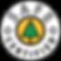 logo-safecompanycertified-rgb.png