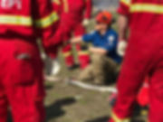 Forestry, wildfire fighting, coldstream, rider ventures, prescribed burn, forest thinning, maintenance, forest, wildfire protecton, emergency, flood, flood protection, training, wildfire fighter