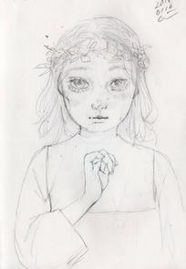 drawing 20180122