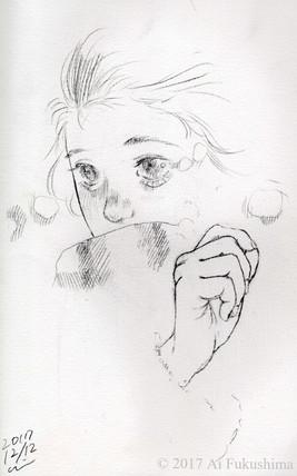 drawing1212