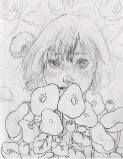 drawing1218