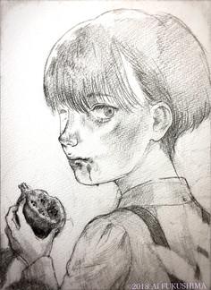 drawing0827