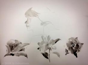 drawing0104