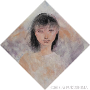 painting20180803