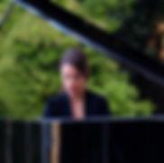 IlariaBaleani.jpg