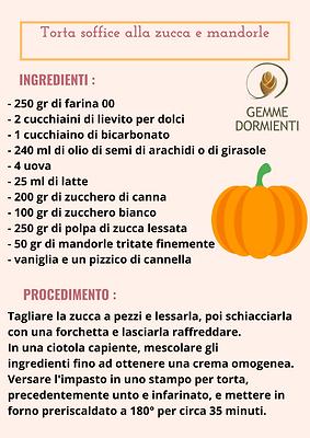 Ricetta Torta Zucca.png