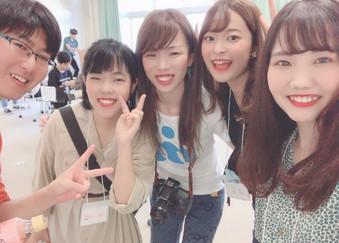 mishionatsumi-5.jpg