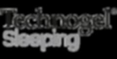 technogel-sleeping-pozzoleone.png